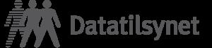 Datatilsynets logo